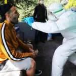 Ankaragücü'nde koronavirüs vakası