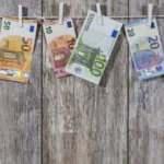 Avrupa ülkelerine koronavirüs için 240 milyar euro kredi desteği