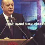 Başkan Erdoğan'dan anlamlı Anneler Günü paylaşımı