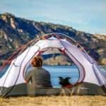 Çadır tatilciliği bu yıl artıyor!Çadır alırken nelere dikkat edilmeli?