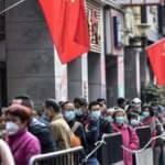 Çin'den DSÖ'ye skandal koronavirüs teklifi! Ortalığı karıştıran iddia!