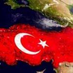 AK Parti kaynakları: Çin'e alternatif olan tek ülke Türkiye! Erdoğan da talimatı verdi