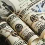 Dolar neden yükseldi? Yine devredeler… Türkiye'yi anlaşmaya zorluyolar