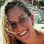 İtalyan Silvia Romano, Türkiye'nin de devreye girmesiyle kurtarıldı