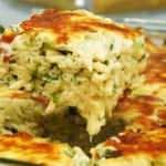 En kolay fırında makarna yemeği nasıl yapılır? Beşamel soslu fırında makarna tarifi