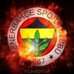 Fenerbahçe borçsuzluk kağıdını UEFA'ya gönderdi