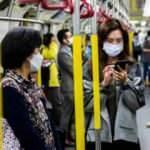 Hong Kong'da hayat normale dönüyor