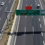 İstanbul,  Ankara ve İzmir'de seyahat yasağı ne zaman kalkacak?