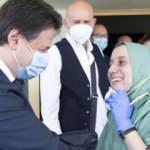 İtalya Türkiye'yi konuşuyor! MİT, kaçırılan İtalyan vatandaşını kurtardı!