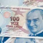 JTI Türkiye'den Milli Dayanışma Kampanyası'na destek