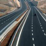Karayolları 1093 kilometre yol yapacak