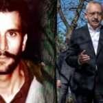 Kılıçdaroğlu ve İmamoğlu'nun yücelttiği Deniz ve arkadaşları aslında kimdi?