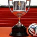 'Kral Kupası finali seyircili oynansın'