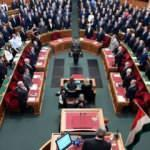 Macaristan, İstanbul Sözleşmesi karşıtı deklarasyonu kabul etti