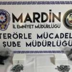 MİT ve polisten ortak operasyon!