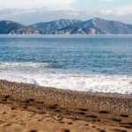 Muğla'da 3 bölge 'kesin korunacak hassas alan' ilan edildi
