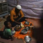 Müslümanlar tüm dünyada koronavirüse rağmen Ramazan'ı nasıl yaşıyor?