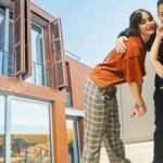 Mustafa Sandal villasını satışa çıkardı! Villanın satış fiyatı dudak uçuklattı...