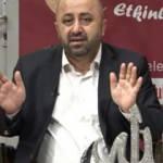 Ömer Döngeloğlu'nun katıldığı son program yayınlandı: Bu salgının ibadete dokunan yönü de var