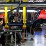 Otomotiv üretimi 2020 Nisan ayı rakamları açıklandı!