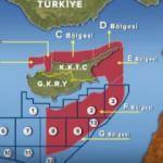 Rum yönetiminin Doğu Akdeniz planları suya düştü