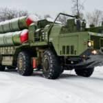 Rusya'dan sürpriz S-400 açıklaması: Türkiye'ye yeşil ışık