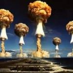 ABD'deki hidrojen bombası haberi Rusya'yı çok kızdırdı! Moskova örneği