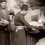 Şam'da Ramazan: 1930 yıllarına ait nostaljik görüntüler