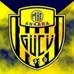 Ankaragücü'den Süper Lig için TFF'ye isim önerisi