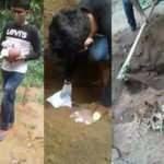 Sri Lanka'da Müslümanlara Kovid-19 zulmü: Cesetleri zorla yakıp küllerini gömüyorlar