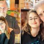 Tamer Karadağlı'nın kızı Zeyno yazar oldu! Tamer Karadağlı kimdir?