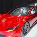 Tesla virüse rağmen üretime geçecek!