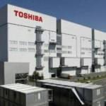Toshiba Japonya, Hyundai ve Kia ABD fabrikalarını açıyor