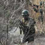 Türkiye taktik değiştirdi: PKK tarihi çöküşünü yaşıyor
