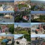 Türkiye'nin simge camilerinde ramazan mahzun geçiyor