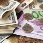Türkiye'nin suçüstü yakaladığı bankanın sicili kabarık çıktı