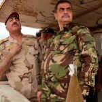 Irak'ta Türkiye'yi de çok yakından ilgilendiren gelişme: Kürt bölgesi ikiye mi bölünüyor?