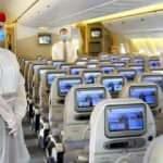 'Uçak biletleri yüzde 54 zamlanbilir'