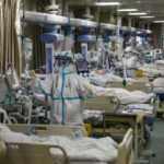 Brezilya salgının yeni merkezi: 14 Mayıs 2020 dünyadan Koronavirüs bilançosu