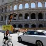 İtalya, AB ülkelerine sınırlarını açacağı tarihi duyurdu
