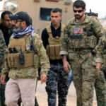 ABD destekçisi olduğu YPG ile ilgili çarpıcı raporu yayımladı! Türkiye ve Arap detayı...