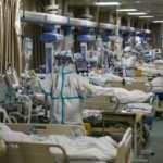 ABD'de Türk vatandaşının geç tanı nedeniyle koronavirüsten hayatını kaybettiği iddia edildi