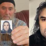 Acılı Türk ailesi konuştu: Oğlumu Alman polisi öldürdü