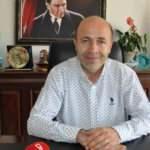 CHP Amasra Belediye Başkanı Ramazan'da içki içti sonra Kur'an okuttu