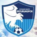 BB Erzurumspor'a geçmiş olsun mesajı yağdı