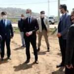Bitlis Valisi Çağatay: Terör bitme noktasına geldi