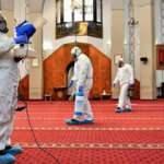 Camiler, Düğün salonları ve piknik alanları ne zaman açılacak? İşte merak edilen tarihler
