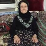 Cenaze namazı kılınan köyde koronavirüsten üçüncü ölüm