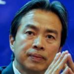 Gerilim artıyor: Çin büyükelçisinin ölümü üzerine İsrail'e heyet gönderiyor
