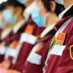 Çin'den iddilara cevap: Virüs her yerden çıkabilir!